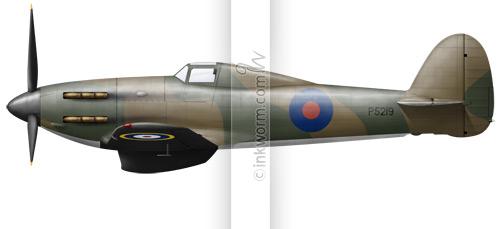 Hawker-Tornado-P01.jpg